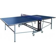 Теннисный стол Torneo TTI23-02M0
