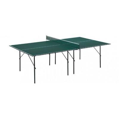 Теннисный стол Sponeta S 1-52i