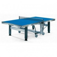 Теннисный стол Cornilleau Competition 740 Pro Series