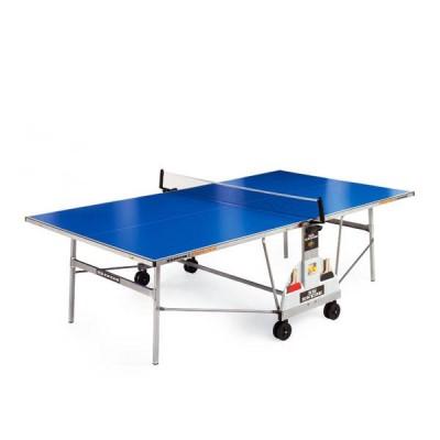 Теннисный стол всепогодный Enebe Twister 700 SBP SF-1
