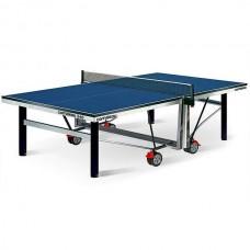 Теннисный стол Cornilleau Sport 540 Indoor Competition
