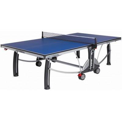 Теннисный стол Cornilleau Sport 500 Indoor