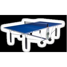Всепогодный теннисный стол Cornilleau SPORT 150M