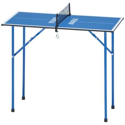 Теннисный стол Joola Mini