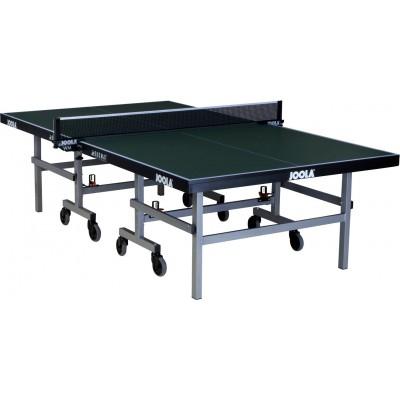 Теннисный стол Joola DUOMAT