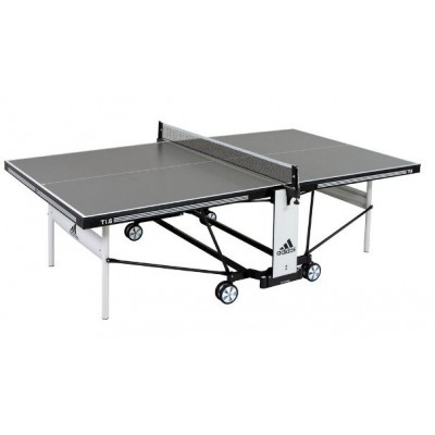 Теннисный стол Adidas TI-6
