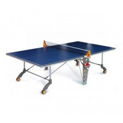 Теннисный стол Ignis Enebe 708102