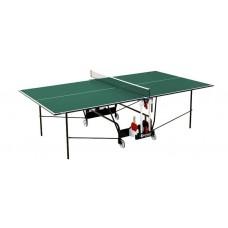 Всепогодный теннисный стол Sponeta S 1 - 72 e
