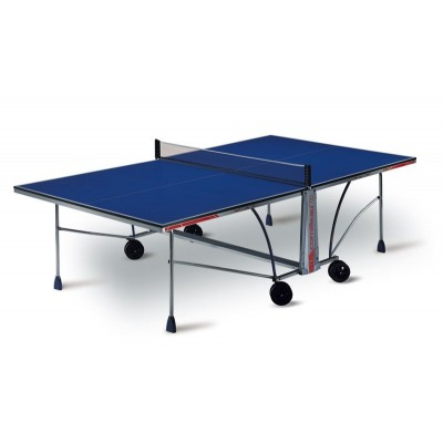 Теннисный стол Cornilleau Hobby First