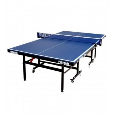 Теннисный стол профессиональный TIBHAR TOP 25
