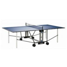 Теннисный стол Adidas TI-Basic SMU
