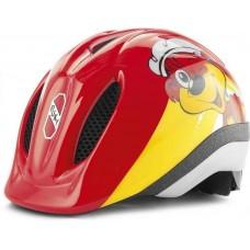 Шлем Puky PH 1 LR-001232/9503