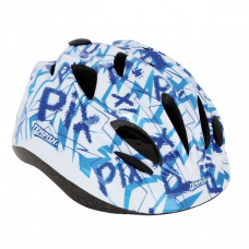 Шлем детский Tempish Pix, голубой, S(49-53) 102001120/Blue/S