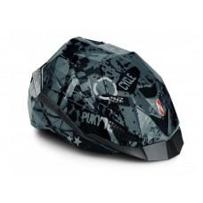 Шлем Puky L Черный LA-005055/9590