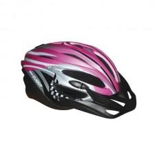 Шлем Tempish Event, розовый, L 10200109/pink/L