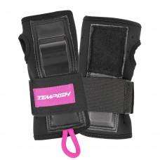 Защита (роликовые коньки) Tempish ACURA1/pink/M 102000012/pink/m