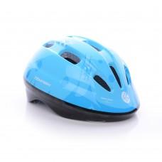 Шлем Tempish RAYBOW/boys/S 102001121/boys/S