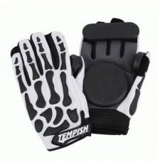 Защитные перчатки Tempish REAPER