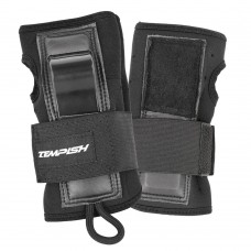 Защита (роликовые коньки) Tempish ACURA1/black/M 102000012/black/m