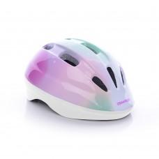 Шлем Tempish RAYBOW/girls/XS 102001121/girls/XS