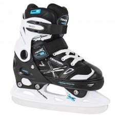 Коньки ледовые раздвижные Tempish Neo-X ICE 13000008231