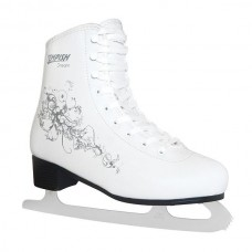 Коньки Tempish Dream/WHITE 13000017