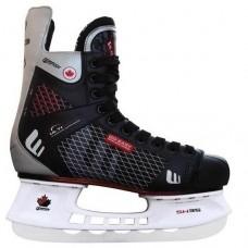 Коньки хоккейные Tempish ULTIMATE SH35 JUN 13000001010/34