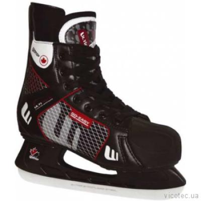 Коньки хоккейные Tempish ULTIMATE SH 25 1300000111/39