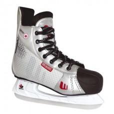 Коньки хоккейные Tempish ULTIMATE SH 15 1300000121/39