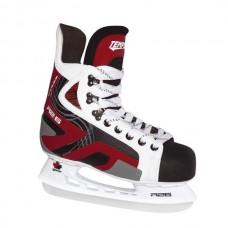 Коньки хоккейные Tempish Rental R26 1300000205/35