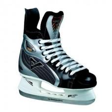 Коньки хоккейные Energy 361 Botas HK-48003-7-702/40
