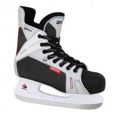 Коньки хоккейные Tempish BOSTON 130000133592/43