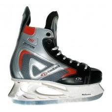 Коньки хоккейные Crypton 161 Botas HK-58005-7-713/37