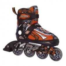 Роликовые коньки Tempish RACER 100000006011