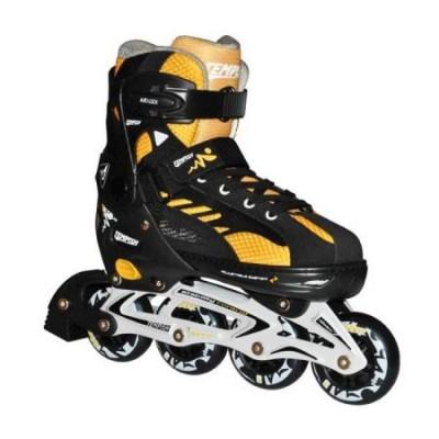 Роликовые коньки Tempish I-MAX junior 10000000410/29-32