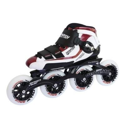 Роликовые коньки Tempish SPEED RACER III new 100 10000047012