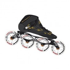 Роликовые коньки Tempish SCREAM 110 10000047014