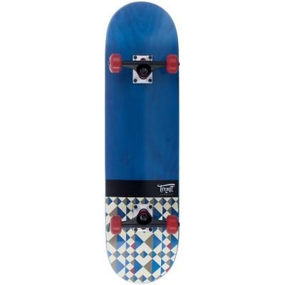 Скейтборд Termit TSKB716NT
