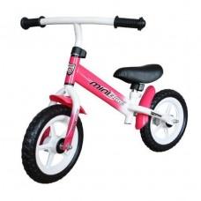 Детский mini bike Tempish MINI BIKE 12'(роз.) 1050000503 PINK