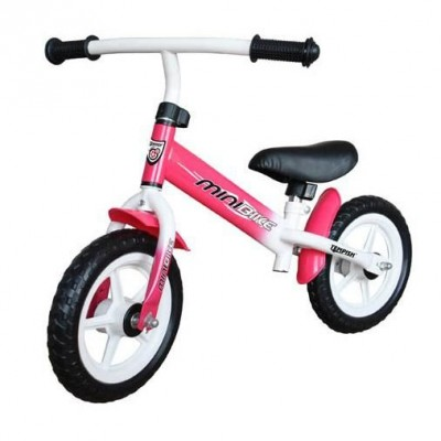 Детский mini bike Tempish MINI BIKE 12'(роз.) 1050000503 PINK