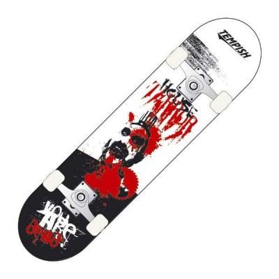 Скейтборд Tempish METROPOL 106000031/A