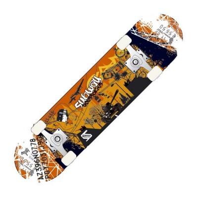 Скейтборд Tempish METROPOL C