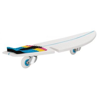 Скейт Razor RipStik RipSurf CMYK SKB-41-88