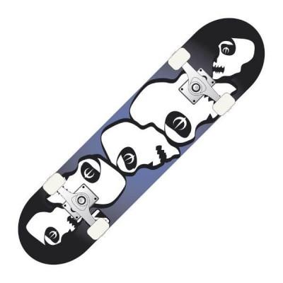 Скейтборд Tempish METROPOL 106000031/B