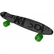 Скейтборд Tempish Rocket 106000079