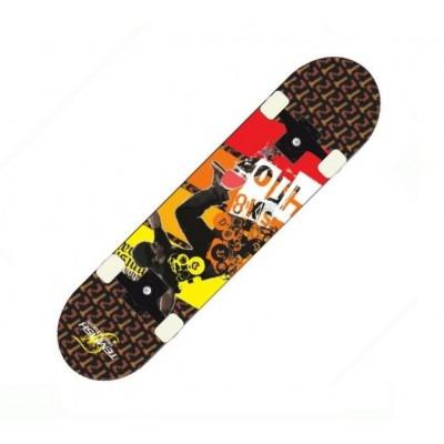 Скейтборд Tempish SELECTION E