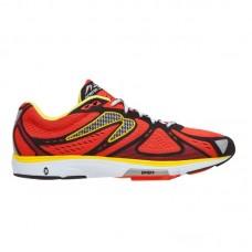 Кроссовки для бега Newton M011914