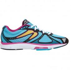 Кроссовки для бега Newton W011814