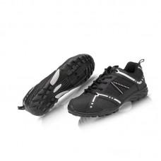 Обувь MTB 'Lifestyle' CB-L05, р 38,39,40,41,42,44 черные XLC 2500081000