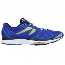 Кроссовки для бега Newton M011514